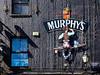 No Relation (MAN1264) Tags: cork murphys barrymurphyphotography stout beer pub sign ireland irish