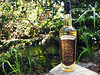 Compass Box The Peat Monster (TheWhiskeyJug) Tags: compassboxthepeatmonster compassbox thepeatmonster review scotch whisky blendedmalt thewhiskeyjug twj