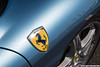 Sport & Collection 2015 - Ferrari 360 Spider (Deux-Chevrons.com) Tags: ferrari360spider ferrari 360 spider 360spider ferrari360modena modena 360modena car coche voiture auto automobile automotive sportcollection france 2015 sportcar gt exotic exotics supercar
