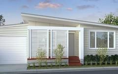 310/4 Gimberts Road, Morisset NSW