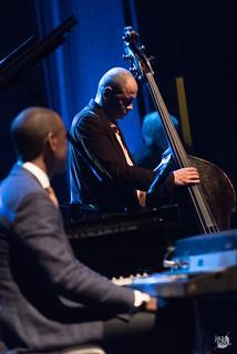 Tom Harrell Quartet - Wrocław