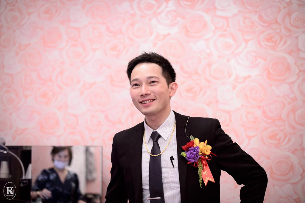 台南婚攝_總理大餐廳_161