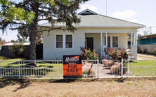 18 Kierath Street, Henty NSW 2658