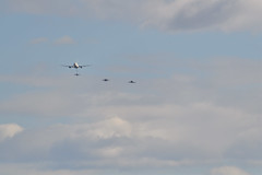DSC_3805 (@bat1911) Tags: 岐阜基地 航空祭 gifuairbase 航空自衛隊 jasdf f4 f4ej phantom phantomii ファントム ファントムii kc767 f2 f2a f15 f15dj eagle イーグル japanairselfdefenseforce