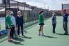 IMGP8824-2.jpg (n8hsc) Tags: nd tennis 2017