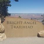 Bright Angel trail start thumbnail