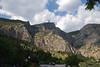 042718_5596 (pepperpisk) Tags: delphi parnassus