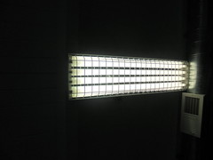 DSC03918 (classroomcamera) Tags: school classroom ceiling ceilings contrast light dark lights lighting vent vents heat air conditioner conditions circulate circulates circulating bulb bulbs off bright shine shines shiny shining wire wires fence fences cage cages box boxes