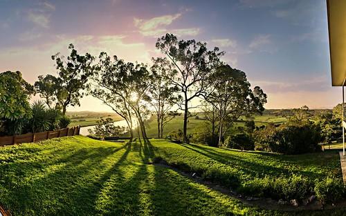 30 Ritchie Cr, Taree NSW 2430