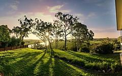 30 Ritchie Crescent, Taree NSW