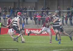 EG0D2644 (gregdunbavandsports) Tags: bishopstown midleton cork gaa hurling ireland sport paircuirinn munster bishoptowngaa corkgaa midletongaa