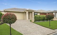 5 Mcilwaith Street, North Lakes QLD
