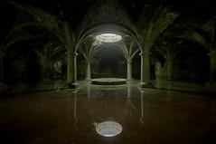 Othello's Bath III