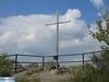 IMG_3568 (superingo78) Tags: eifel monschau felder gras grün natur blumen blüten