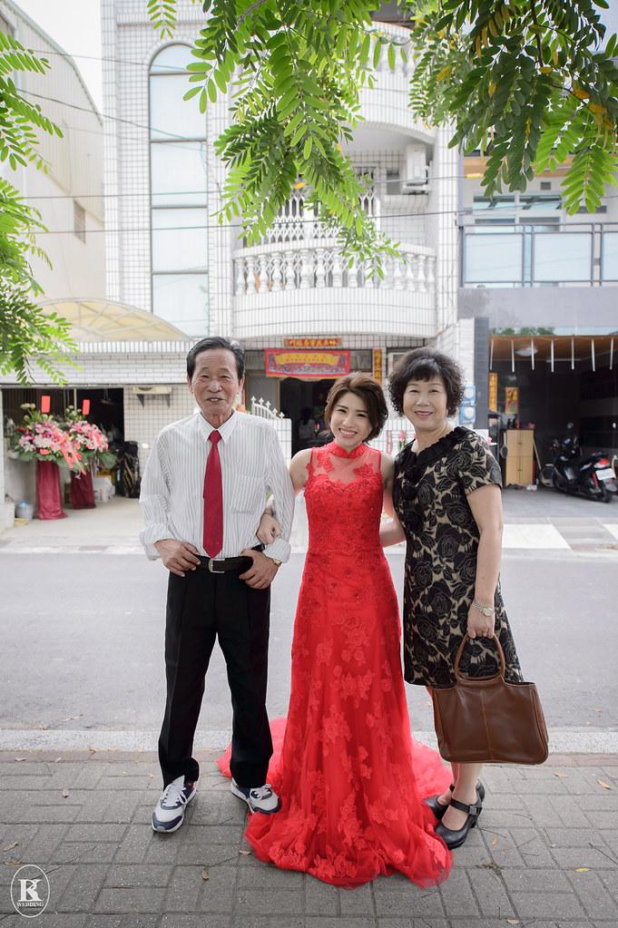 台南婚攝_總理大餐廳_034