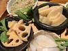 food (Hideki Iba) Tags: vegetable iphone iphone8 indoor light kobe japan japanese