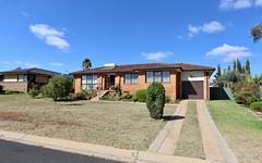 9 Stack Street, Windradyne NSW