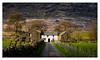 Dale Head Farm, Cumbria (muddybootsuk) Tags: daleheadfarm rural landscape evening goldenhour riverduddon muddybootsuk wrynose hardknott nationaltrust lakedistrict lakes cumbria grimupnorth nikond810 nikkor28300mm england noerthwest northern greatbritain unitedkingdom bradeide pete rowbottom