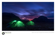 slp18-3745.jpg (andypage7) Tags: llynycasegfraith camping natural snowdonianationalpark sunset nature wildcamping glowing outdoor longexposure adventure wales nightsky tents spectacular twilight tryfan snowdonia nmountains threetents greentents northwales uk