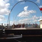Floating Bridge thumbnail