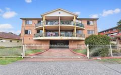 14/67-69 Harris Street, Fairfield NSW