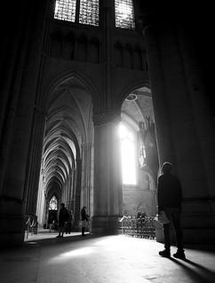 Reims 01