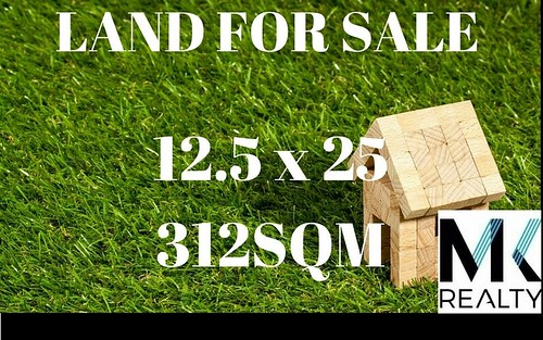 Lot UNDER CONTRACT, 1256 MILAN WAY THE ELEMENTS TRUGANINA, Truganina VIC