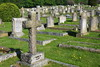 Lewes Cemetery (Brighthelmstone10) Tags: lewes eastsussex sussex pentax pentaxk3ii pentaxk3 smcpda1650mmf28edalifsdm cemetery grave gravestone necropolis