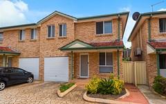 4/59-61 Devenish Street, Greenfield Park NSW
