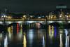 O'Connell Bridge (rudie_y) Tags: oconnellbridge dublin