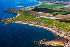 Flight Glenrothes to Crail 12 May 2018 00167.jpg (JamesPDeans.co.uk) Tags: view forthemanwhohaseverything landscape ariel gb printsforsale northsea firthofforth shore unitedkingdom fife scotland britain coast sea wwwjamespdeanscouk eastneuk greatbritain jamespdeansphotography landscapeforwalls europe uk digitaldownloadsforlicence