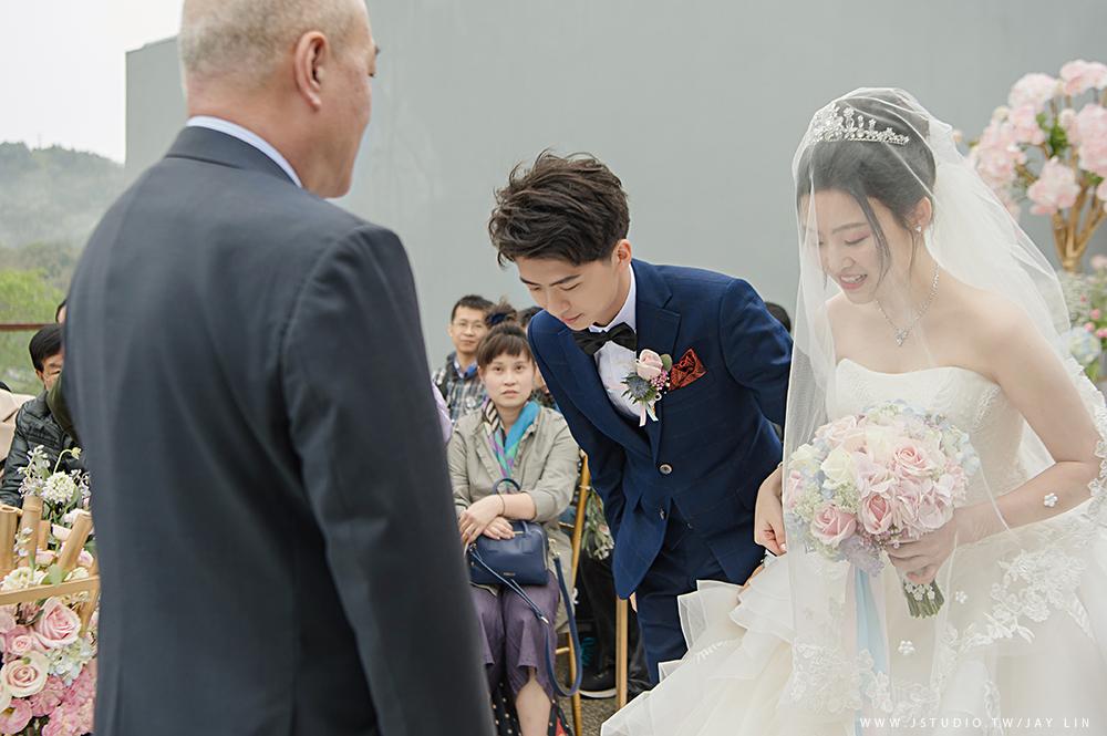 婚攝 日月潭 涵碧樓 戶外證婚 婚禮紀錄 推薦婚攝 JSTUDIO_0086