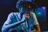 HAKIM-9629 (Deathyyy) Tags: music musicphotography livemusic hiphop rap dreamscape righteoushandrecords oursociety corncoast lincoln nebraska hearnebraska