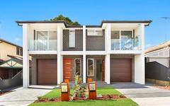 9 Lorraine Street, North Strathfield NSW