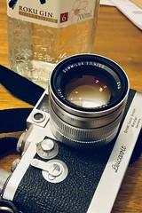 LTM is fun (benny ng) Tags: フィルム アナログ レンズ カメラ レンジファインダー 日本 ライカ 限量版 相机 底片 胶卷 膠卷 鏡頭 相機 復古 經典 复古 经典 旁轴相机 旁軸相機 徠卡 japan wetzlar leitz classic lens camera analog vintage screwmount lsm leicathreadmount m39 l39 ltm iiig f14 50mm summilux rangefinder leica leicasummilux50mmf14ltm