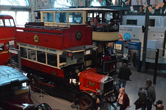 Down on a London Bus (CoasterMadMatt) Tags: londontransportmuseum2018 londontransportmuseum transportmuseum london transport museum london2018 capitalcityofengland capitalcityofgreatbritain capitalcity englishcities britishcities city cities coventgarden covent garden vehicles vehicle londonbus bus buses tram exhibit exhibits museums londonmuseums londonattractions cityofwestminster westminster londonborough southeastengland southeast england britain greatbritain gb unitedkingdom uk europe february2018 winter2018 february winter 2018 coastermadmattphotography coastermadmatt photos photographs photography nikond3200