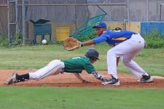 M215729A (RobHelfman) Tags: crenshaw sports baseball highschool losangeles pola portoflosangeles
