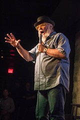 20180126_0115_1 (Bruce McPherson) Tags: brucemcphersonphotography richardglenlett optimsrime comic comedy comedian standupcomedy fundraising fundraiser springcleancampout livecomedy liveperformance comedyshow recovery recoveringaddicts yukyuks vancouver bc canada