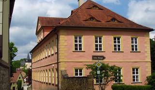 Mühlfeld