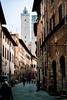 18-Sienne-052018-3080.jpg (ygourvennec) Tags: italy tuscany sangimignano toscana toscane