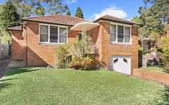 48 Monaro Ave, Kingsgrove NSW