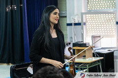 "Aisha Syed en Instituto Orriols de Valencia. Mayo 2018 • <a style=""font-size:0.8em;"" href=""http://www.flickr.com/photos/136092263@N07/41372243565/"" target=""_blank"">View on Flickr</a>"
