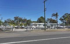 1131 Pacific Highway, Cowan NSW
