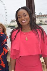 DSC_8998 (photographer695) Tags: auspicious launch wintrade 2018 hol london welcomes top women entrepreneurs from across globe with opening high tea terraces river thames historical house lords