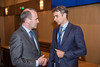 A23A9139 (More pictures and videos: connect@epp.eu) Tags: epp sofia bulgaria gerb european peoples party western balkans summit 2018 manfred weber group chairman parliament kyriakos mitsotakis nd greece
