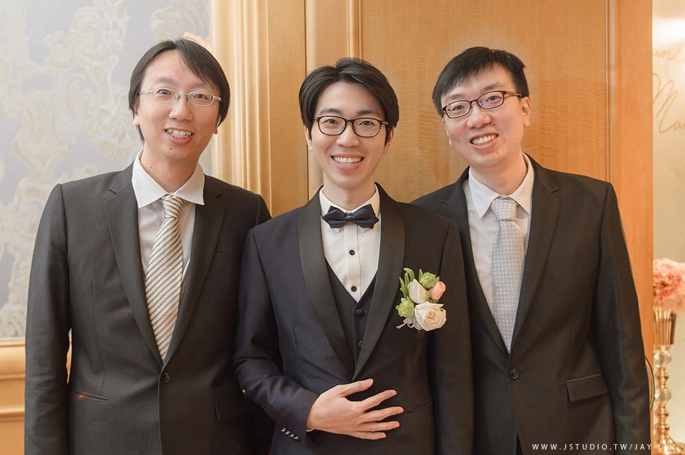 婚攝 推薦婚攝 台北西華飯店  台北婚攝 婚禮紀錄 JSTUDIO_0043