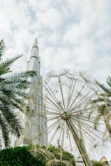 Dubai 2018 (Stanislav Tsvirko) Tags: stanislav burj uae waterfall dubai city barcelona stan frame tsvirko khaleefa