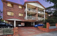 12/36-38 Neil Street, Merrylands NSW