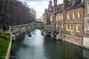 Mathematical Bridge, Cambridge, UK (@ Long Tran) Tags: mathematical bridge king college cambridge uk river tvlong tvlongsp nikond700 nikon
