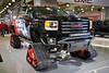 DSC_2513_2458 (inchpebble) Tags: nyc jacobjavitscenter newyorkinternationalautoshow2018 autoshow newyorkcity car gmc truck treads